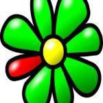 ICQ 7.7 (2012)