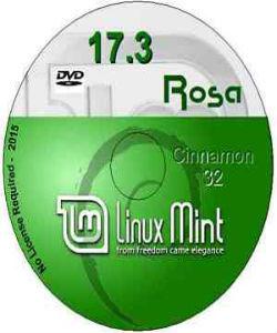 linux-mint-173
