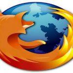 Mozilla Firefox 45.0.2 ESR (2016)