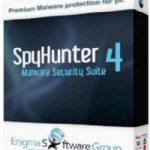 Spyhunter 4 (2016)