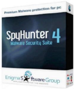 spyhunter-4