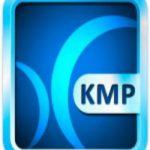 KMPlayer (2016)