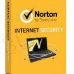 Norton Internet Security (2016)