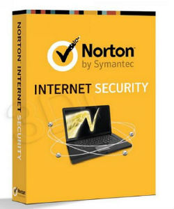 norton-internet-security-2016