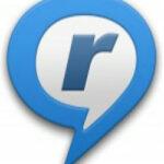 RealPlayer (2016) Русская версия