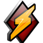 Winamp (2011) для Windows 7
