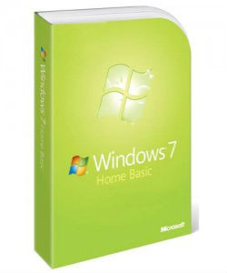 windows-7-home-basic-service-pack-1