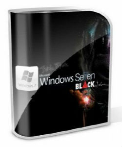 windows-7-sp1-black-edition-russian-16-versions-on-2dvd