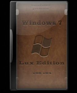 windows-7-sp1-lux-edition