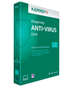 antivirus-kas-1-total