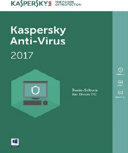 kaspersky-2017