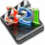 Media Player Classic Home Cinema (2015) Русская версия