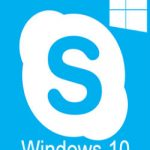 Skype (2016) для Windows 10