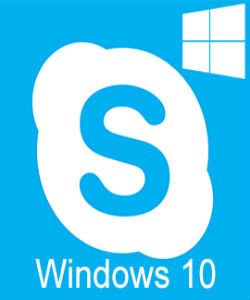skype_for_windows_10