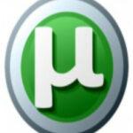Utorrent 3.3.2 (2013) Русская версия