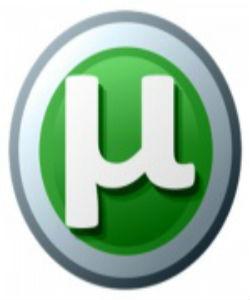 utorrent3