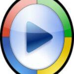 Windows Media Player 12 (2009)