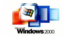 windows_2000-300x151