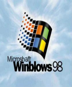 windows_98