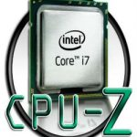 CPU-Z (2015)