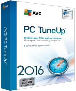 tuneup-utilities-2016