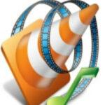 VLC Media Player (2016)