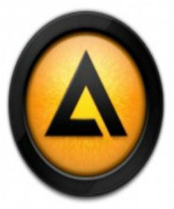 aimp-5