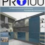 PRO100 5.45 (2017)