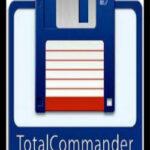 Total Commander 8.51 (2015)