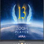 Zoom Player (2017)