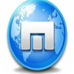 Maxthon Cloud Browser (2015)