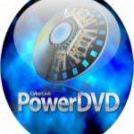 PowerDVD 17 (2017)