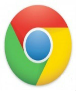 google-chrome-42
