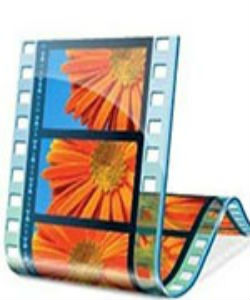 windows-movie-maker-