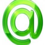 Mail.Ru Агент 5.10 (2012)