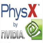 Physxloader.dll для Windows 7,8,10 (2017)