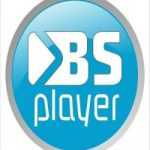 BS Player Pro 2.71.1081 (2017)