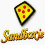 Sandboxie 5.20 (2017)