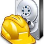 Recuva для Windows 7,8,10 (2015)