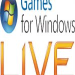 Games for Windows Live (2011)