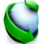 Internet Download Manager (2017) Русская версия