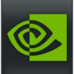 Nvidia Geforce Experience (2017) для Windows 10,8,7