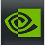 Nvidia Geforce Experience (2017) для Windows 10,8,7