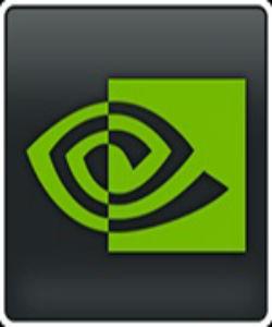 Скачать последний драйвер nvidia для windows 7 64 bit в каталоге.