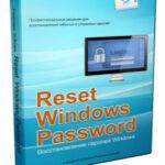 Reset Windows Password (2014)