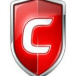 Comodo Internet Security (2016) Русская версия