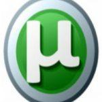 uTorrent 3.4.8 (2016) Русская версия