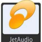 JetAudio (2018) для Windows 10,8,7