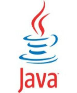 how to get 64 bit java windows 10