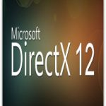 Directx 12 (2019) для Windows 10 64 bit